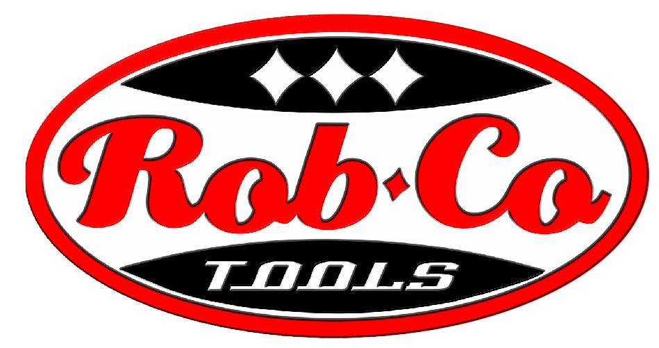 Rob-Co Tools (UK) Limited